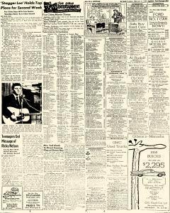 Appleton Post Crescent, February 03, 1959, Page 28