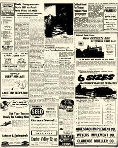 Appleton Post Crescent, February 04, 1959, Page 41