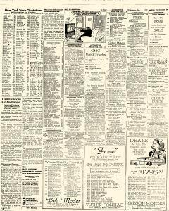 Appleton Post Crescent, February 04, 1959, Page 44