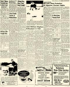 Appleton Post Crescent, February 09, 1959, Page 27