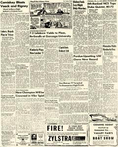 Appleton Post Crescent, February 11, 1959, Page 14
