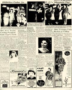 Appleton Post Crescent, February 12, 1959, Page 12