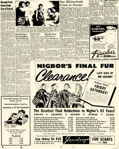 Appleton Post Crescent, February 12, 1959, Page 20