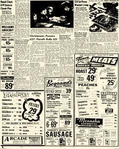 Appleton Post Crescent, February 12, 1959, Page 24