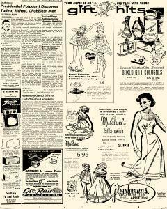 Appleton Post Crescent, February 12, 1959, Page 3