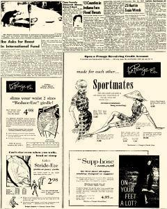 Appleton Post Crescent, February 12, 1959, Page 4