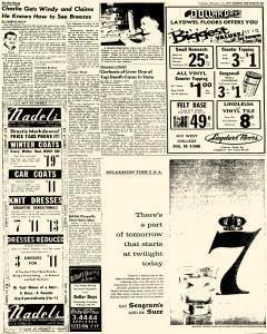 Appleton Post Crescent, February 17, 1959, Page 3