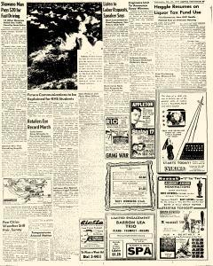Appleton Post Crescent, February 25, 1959, Page 27