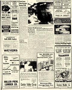 Appleton Post Crescent, February 25, 1959, Page 33