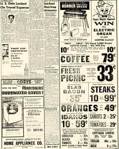 Appleton Post Crescent, February 25, 1959, Page 35