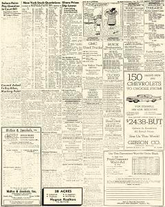 Appleton Post Crescent, February 25, 1959, Page 36
