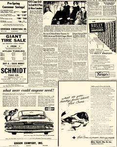 Appleton Post Crescent, February 26, 1959, Page 7