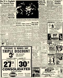 Appleton Post Crescent, March 02, 1959, Page 27