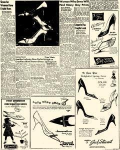 Appleton Post Crescent, March 04, 1959, Page 36