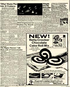 Appleton Post Crescent, March 04, 1959, Page 50