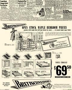 Appleton Post Crescent, March 05, 1959, Page 28
