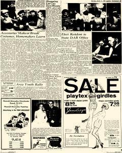 Appleton Post Crescent, March 07, 1959, Page 17