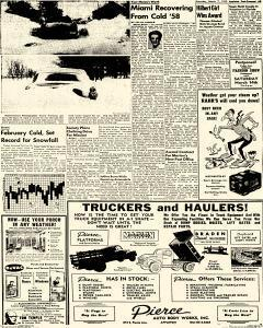 Appleton Post Crescent, March 07, 1959, Page 3