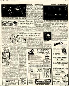 Appleton Post Crescent, March 07, 1959, Page 9