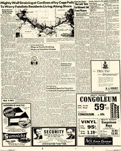 Appleton Post Crescent, March 22, 1959, Page 30