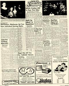 Appleton Post Crescent, March 24, 1959, Page 21