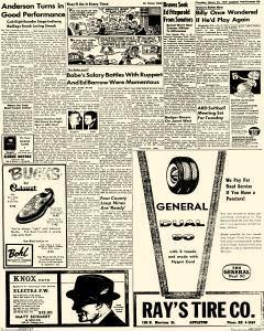 Appleton Post Crescent, March 26, 1959, Page 46