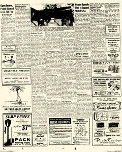 Appleton Post Crescent, March 30, 1959, Page 16