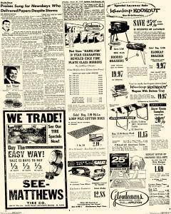 Appleton Post Crescent, March 30, 1959, Page 3