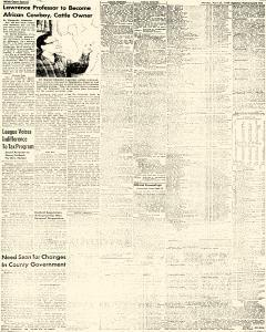Appleton Post Crescent, April 27, 1959, Page 31