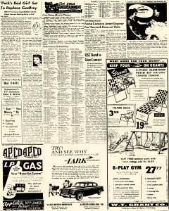 Appleton Post Crescent, April 28, 1959, Page 7