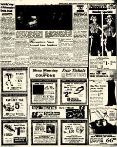 Appleton Post Crescent, May 02, 1959, Page 5