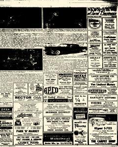 Appleton Post Crescent, May 02, 1959, Page 9