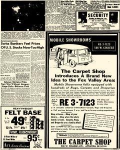 Appleton Post Crescent, May 04, 1959, Page 26