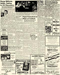 Appleton Post Crescent, May 06, 1959, Page 40