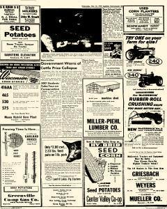 Appleton Post Crescent, May 13, 1959, Page 31