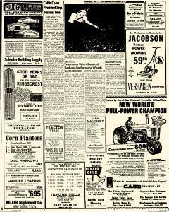 Appleton Post Crescent, May 13, 1959, Page 33