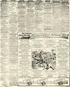 Appleton Post Crescent, May 13, 1959, Page 41
