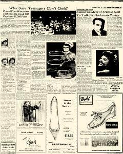 Appleton Post Crescent, May 14, 1959, Page 17