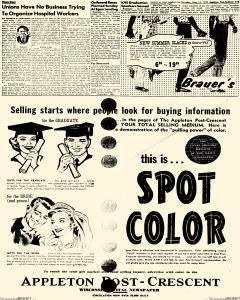 Appleton Post Crescent, May 14, 1959, Page 48