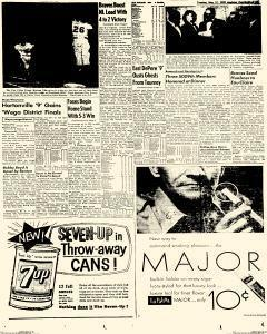 Appleton Post Crescent, May 19, 1959, Page 29