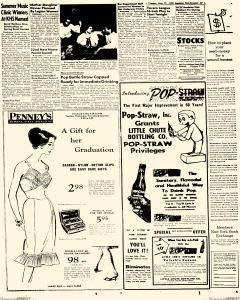 Appleton Post Crescent, May 19, 1959, Page 7