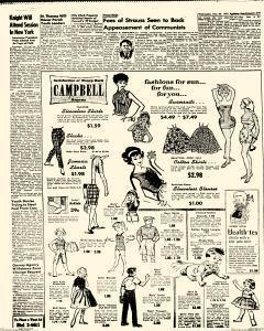 Appleton Post Crescent, May 20, 1959, Page 10