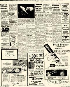 Appleton Post Crescent, May 20, 1959, Page 12