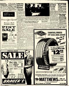 Appleton Post Crescent, May 20, 1959, Page 5