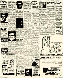 Appleton Post Crescent, May 22, 1959, Page 7