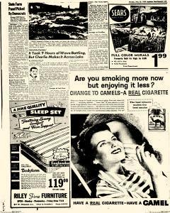 Appleton Post Crescent, May 25, 1959, Page 12