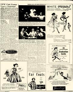 Appleton Post Crescent, May 27, 1959, Page 39