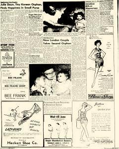 Appleton Post Crescent, May 27, 1959, Page 52