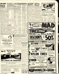 Appleton Post Crescent, May 27, 1959, Page 61