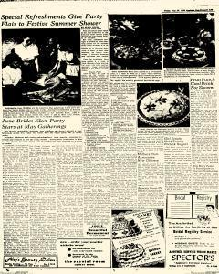 Appleton Post Crescent, May 29, 1959, Page 10
